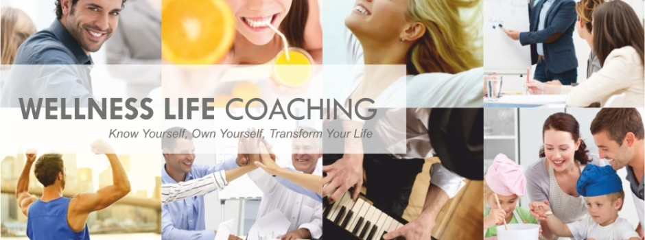master in wellness life coaching a cagliari